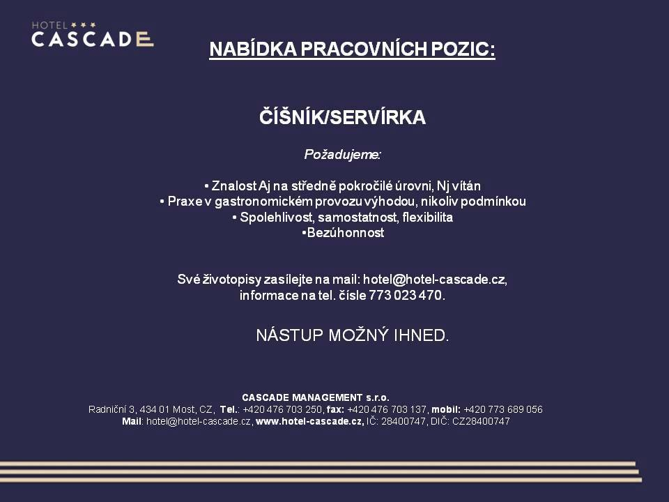 cisnik_cascade_inzerce