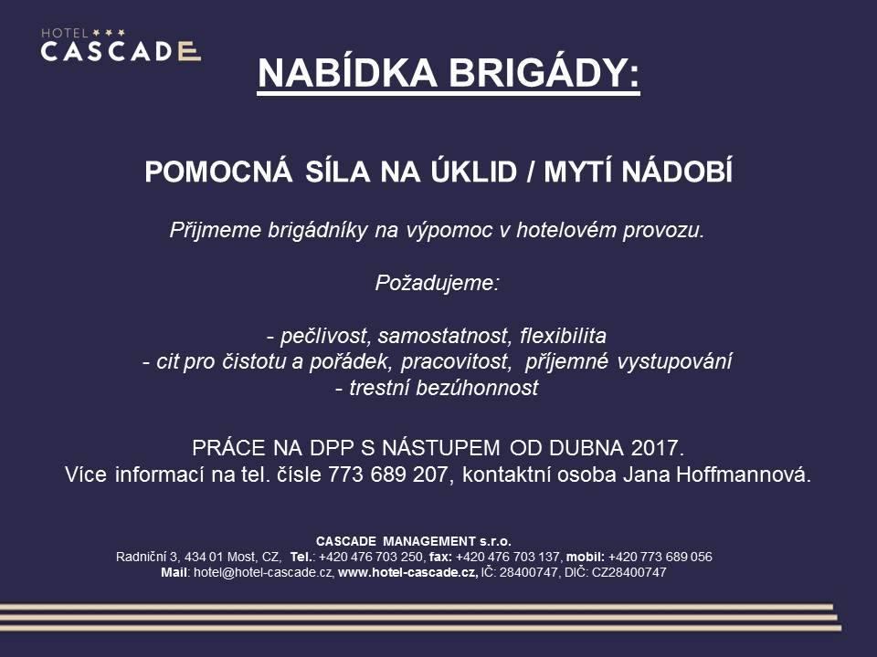 inzerce_brigada_cascade