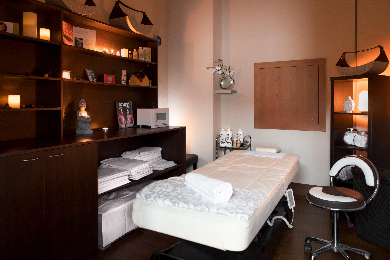 spa-3-masaze